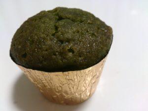 ブールミッシュ ミニトリュフケーキ