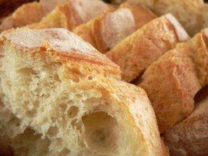 京都の人気パン屋さん たま木亭