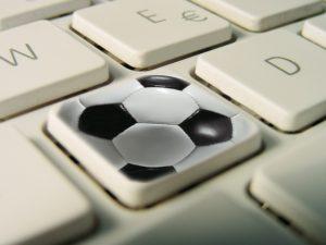 FIFAサッカーワールドカップ はんなり日記5