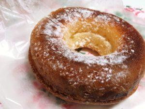 SEVEN CAFE Donut(セブンカフェ ドーナツ) その3