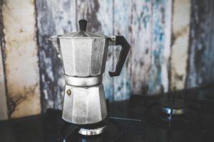 coffee-791171_640