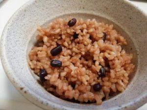 おすすめの酵素玄米レシピ
