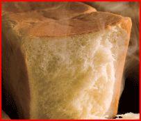 e.北海道生クリーム食パン